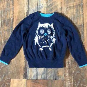 Super soft baby gap sweater